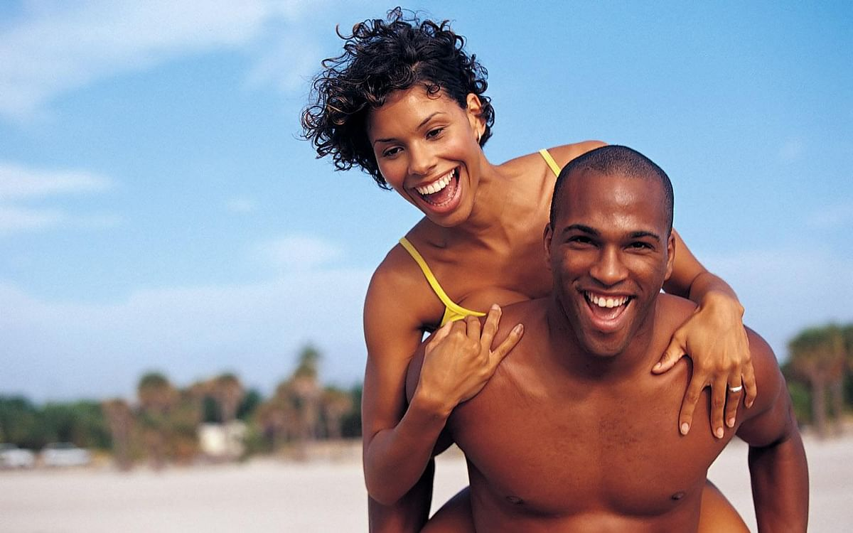 5 Romantic Places You Should Visit With Your Partner