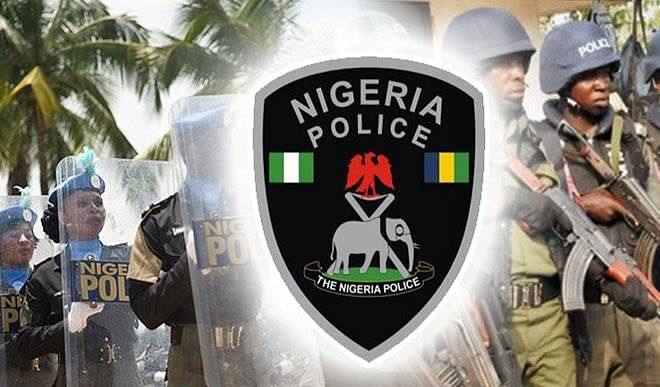 Nigerian Police Force Launches Review on the Use of Firearms