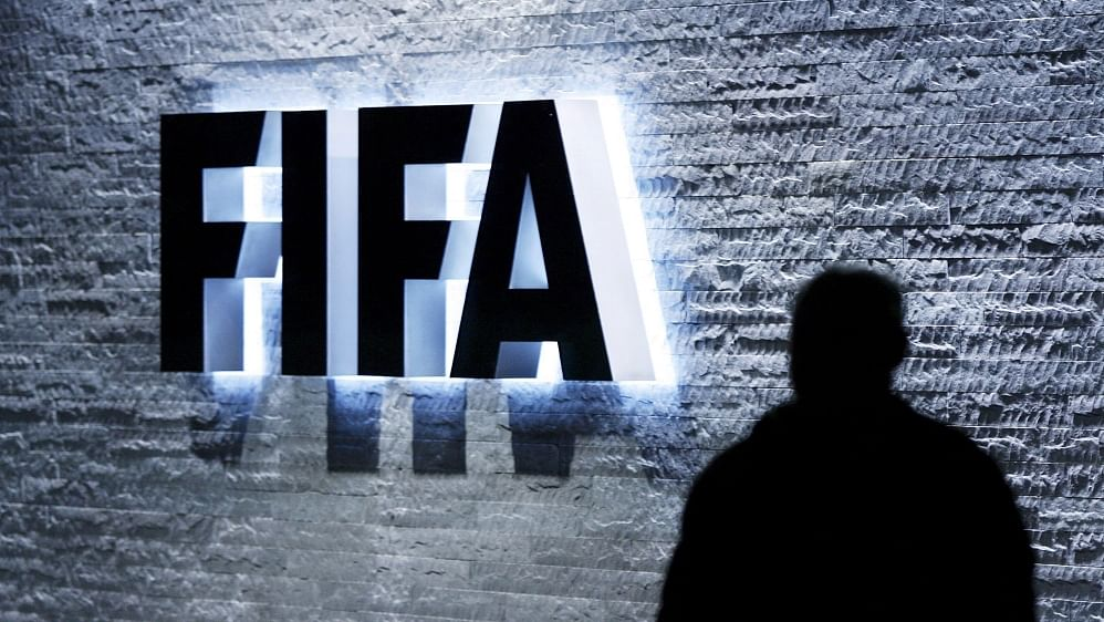 FIFA Recommends Postponement Of March, April International Breaks