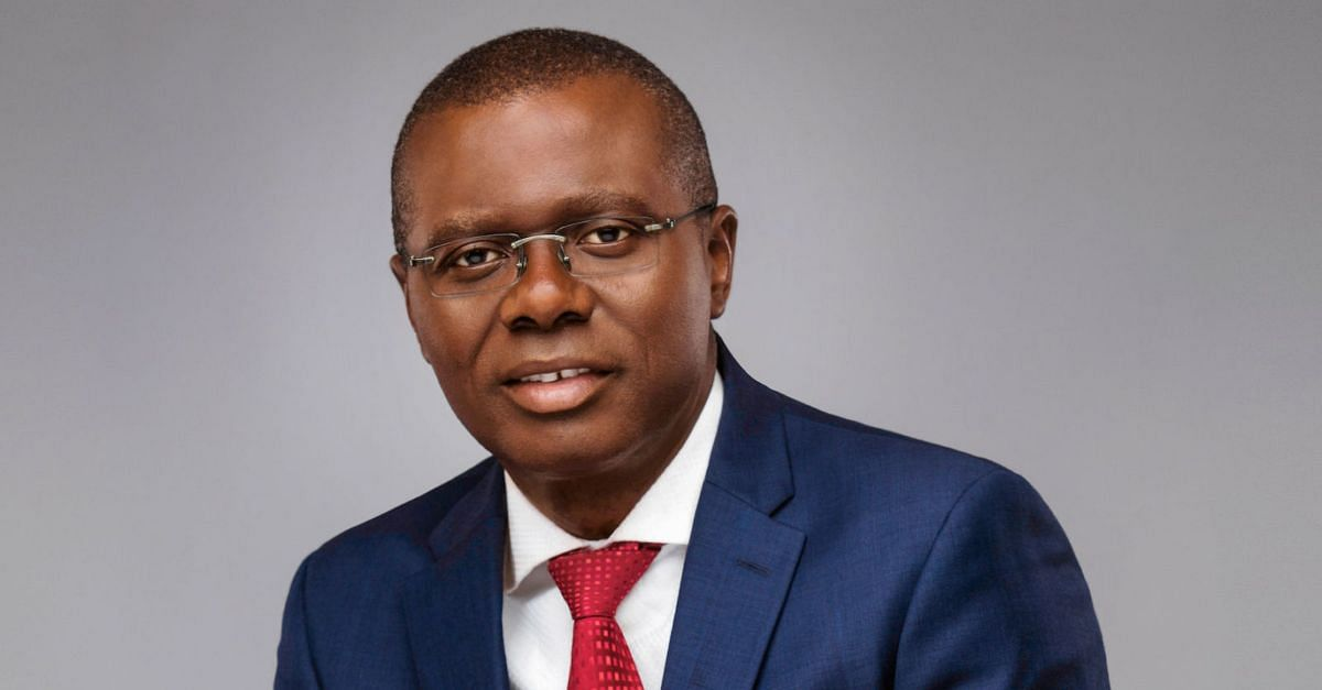 Lagos State Government And Igbo Market To Collaborate On Infrastructure Development