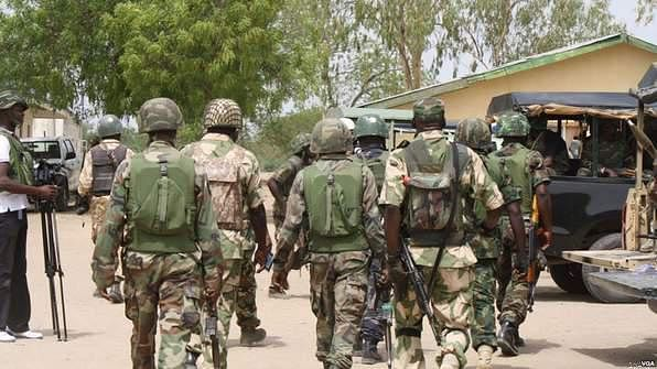 21 Boko Haram Drug Suppliers Arrested In Jalingo