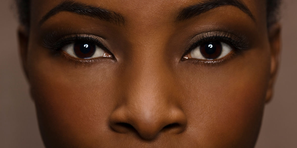 4 Ways To Maintain Healthy Eyes