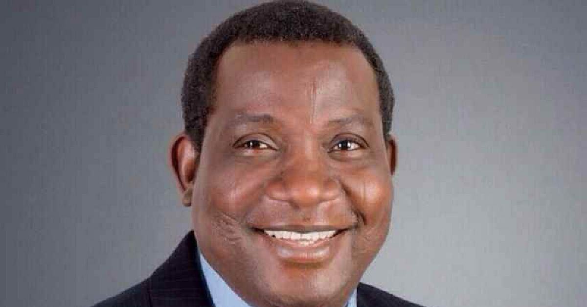 Plateau State Governor Speaks On Appeal Court Victory