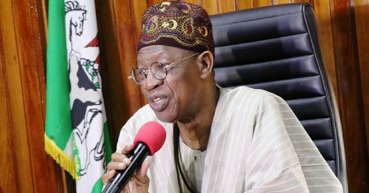 Senator Proposes 3-Year Jail Term For Rumour Mongers On Social Media