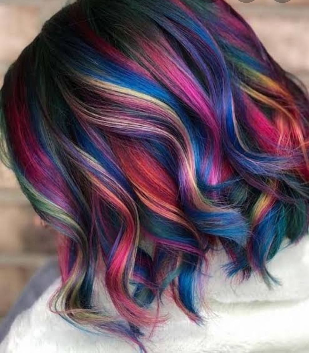 5 Side Effects Of Hair Dye You Should Know