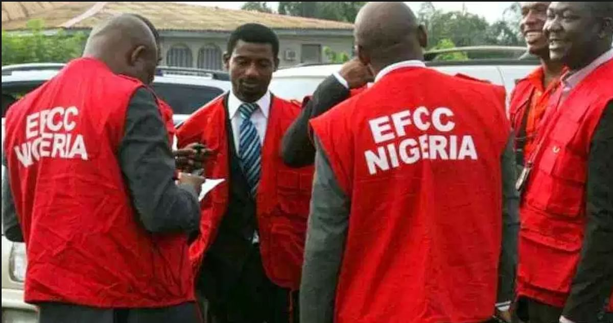 Imo State Leads In Cybercrime In The South-East - EFCC