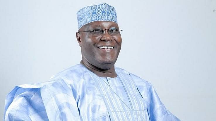 Associates Mount Pressure On Atiku To Join 2023 Presidential Race