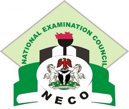 NECO Sacks 70 Over Certificate Forgery