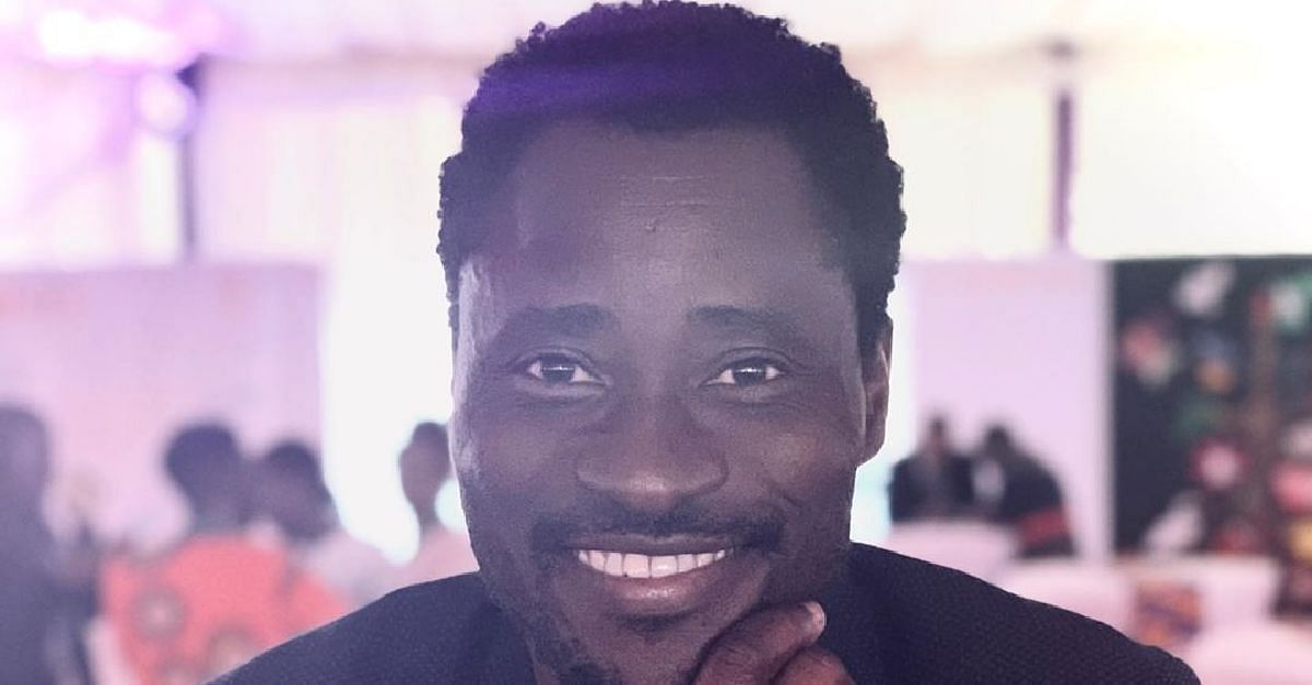 Bisi Alimi Weighs In On Busola Dakolo's Lost Case Against Biodun Fatoyinbo
