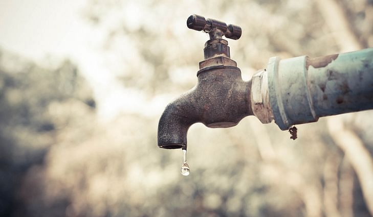 Plateau State Releases N400M To State Water Board