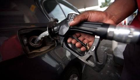 Man Debited N1.8 Million For Fuel Without His Knowledge