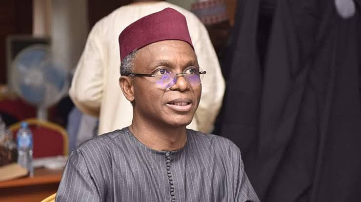 Kogi Gubernatorial Poll: El-Rufai Rallies Support  For Bello