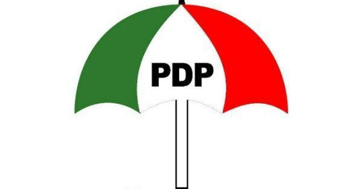 Kogi PDP Governorship Campaign DG Loses Wife