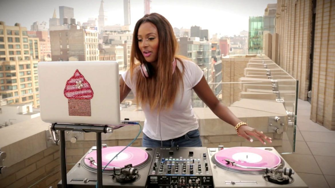 DJ Cuppy Says She Will Have A Low-Key Wedding