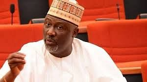 INEC Denies Dino Melaye, Journalists Access Into Premises