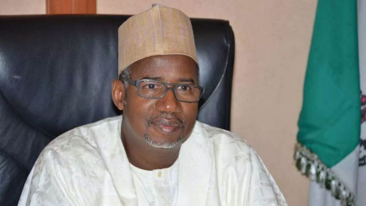 No Rift Between My State, Gombe Over Oil - Bauchi Governor