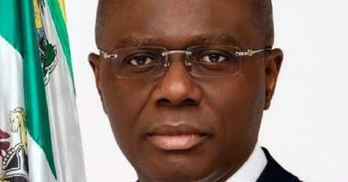 Sanwo-Olu Ends 2019 Lagos International Trade Fair