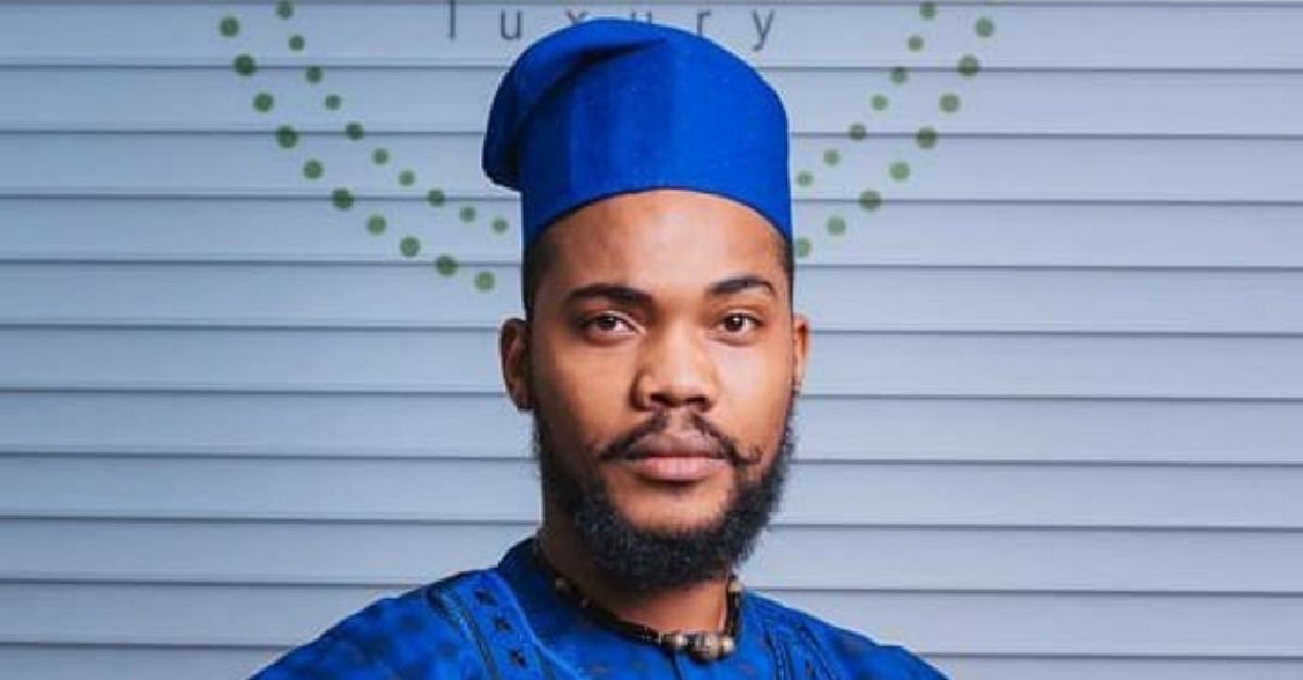 BBNaija: Joe Reveals That He Received Death Threats From Tacha's Fans