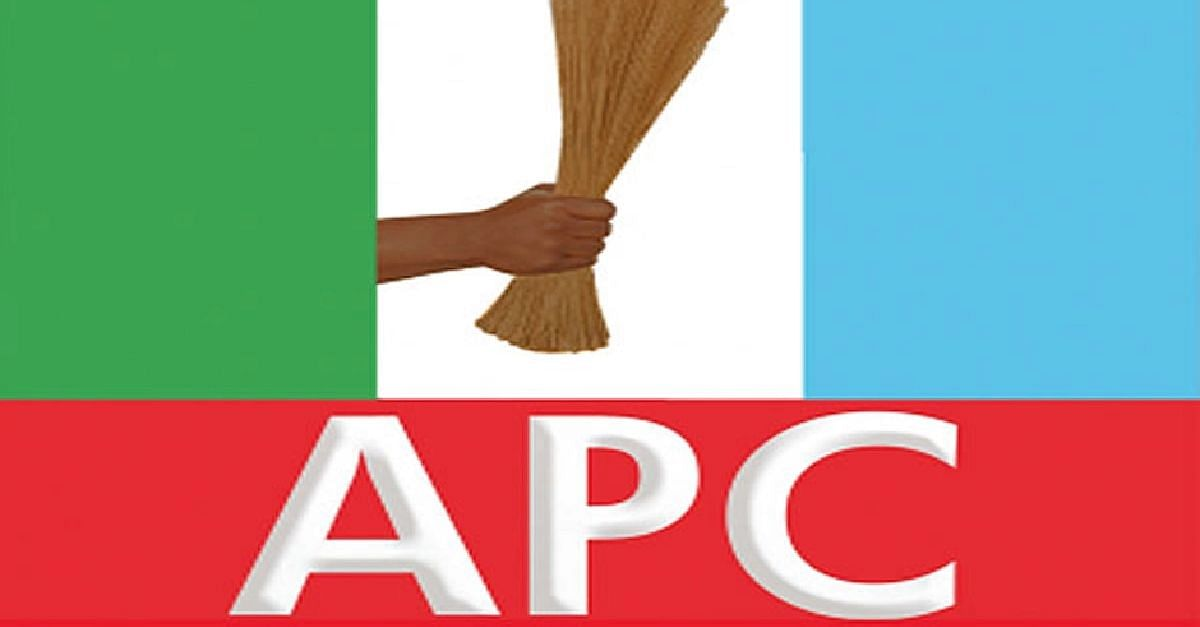 Defections Rock APC And PDP In Bayelsa State Ahead Of Election