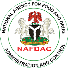 NAFDAC Promises To Reduce Substandard Drugs In Circulation