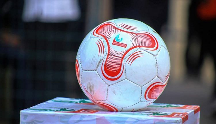 MFM Holds At Home, Plateau And Wikki Secure Away Wins