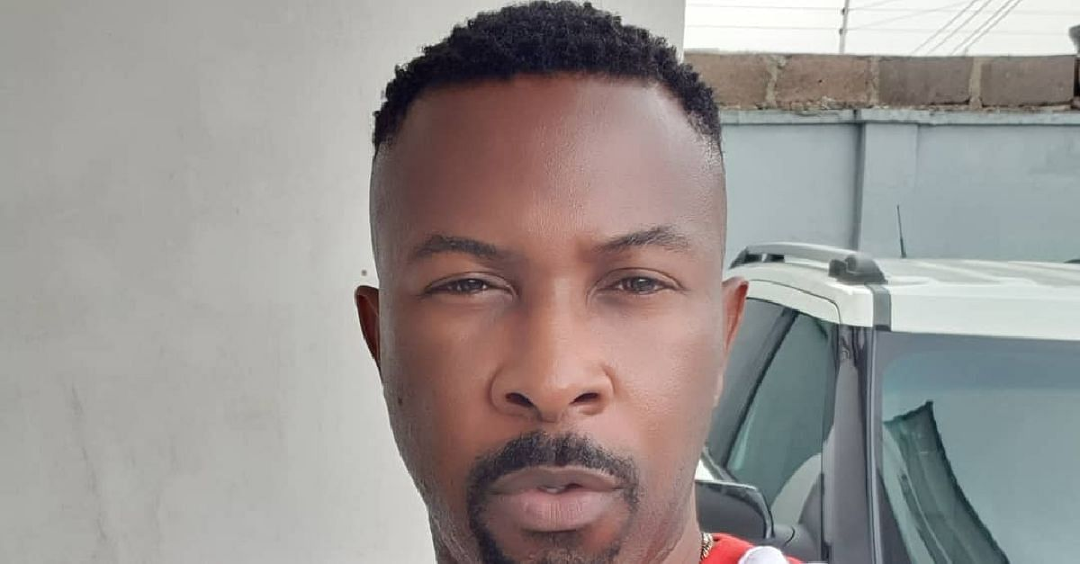 Ruggedman Calls On Authorities To Intervene In Harassment Case