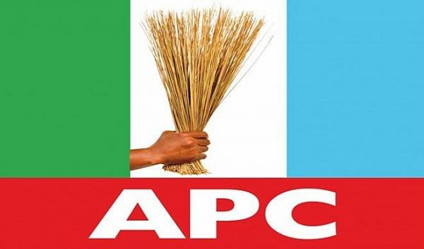 Oyo APC Felicitates With Buhari And Osinbajo Over Court Ruling