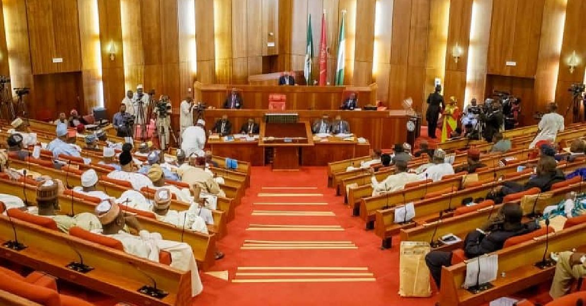 Reps Reprove Collection Of Acceptance Fees In Higher Institutions