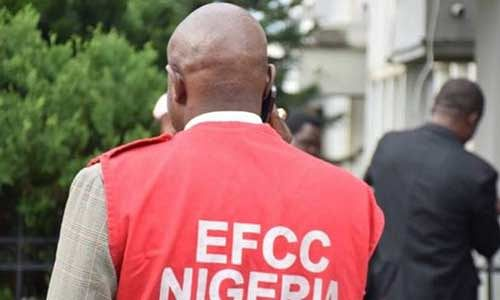 EFCC Arraigns An Alleged Impersonator Of Babatunde Fashola