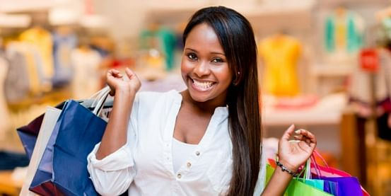 5 Ways To Manage Your Money This Festive Season
