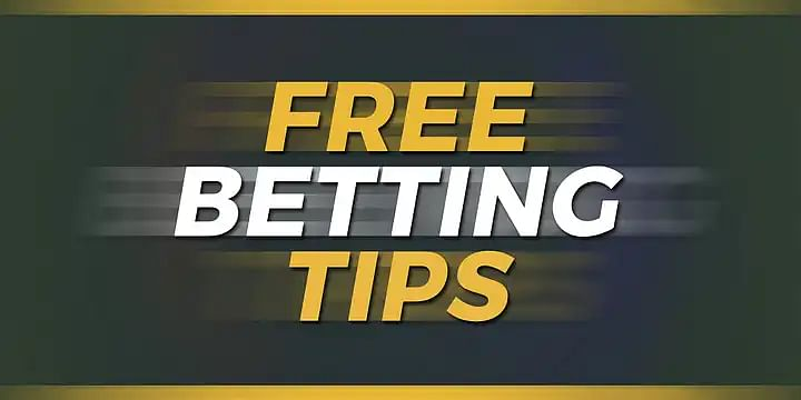 Four Betting Tips For Sunday's Games