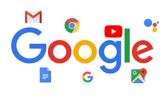 Google Releases 2019 Top Trending Searches In Nigeria