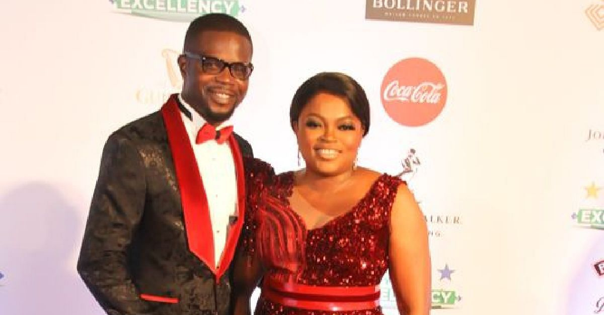 Celebrities Storm 'Your Excellency' Movie Premiere (Photos)