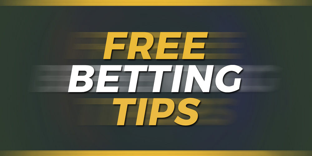 Four Betting Picks For The Midweek Games
