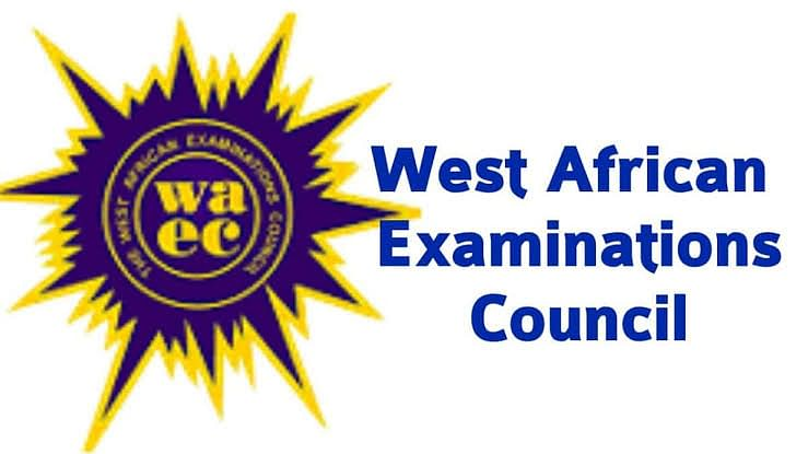 WAEC Withdraws Certificates Of 1992, 1993 Candidates Over Malpractices