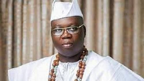 Gani Adams To Hold Aare Onakakanfo Christmas Carol On Monday