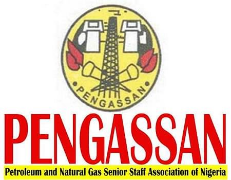 PENGASSAN Commends FG's Suspension of Fuel Supply to Border Towns