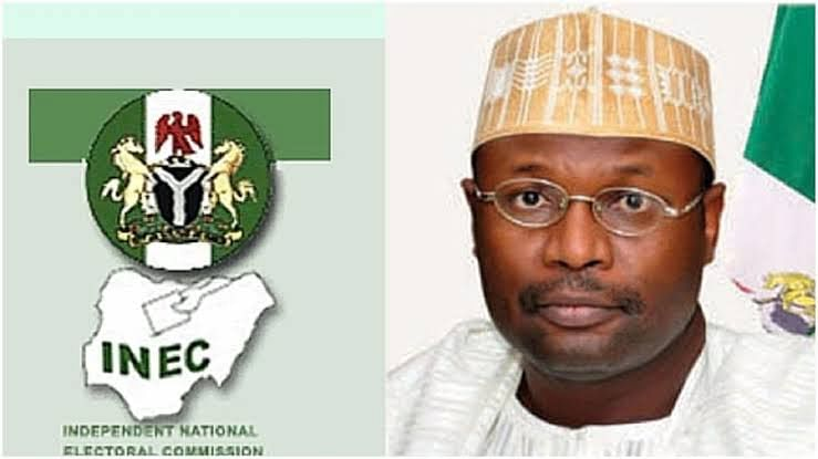 Court Jails  INEC Staff  For Fraud