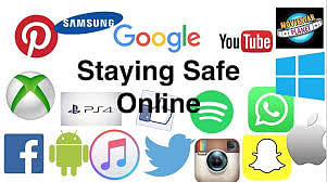5 Important Things You Should Never Put Online