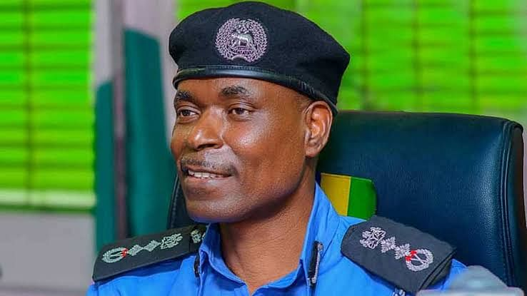 Court Dismisses Police Service Commission's Case Against IGP