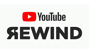 YouTube Launches New YouTube Rewind