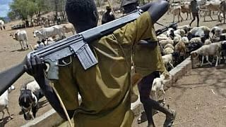 Police Arrest Three Fulani Herdsmen In Akwa Ibom State