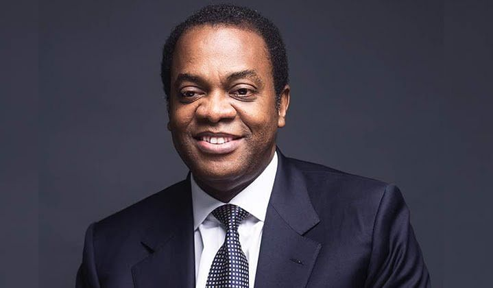 Security: Donald Duke Says Local Policing Best Suits Nigeria