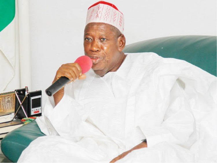 Health: Kano Pumps Millions Into Construction And Upgrading