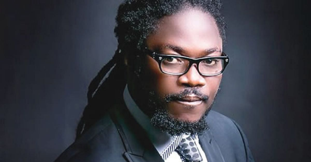 Daddy Showkey Educates Timaya On The Meaning Of Fake