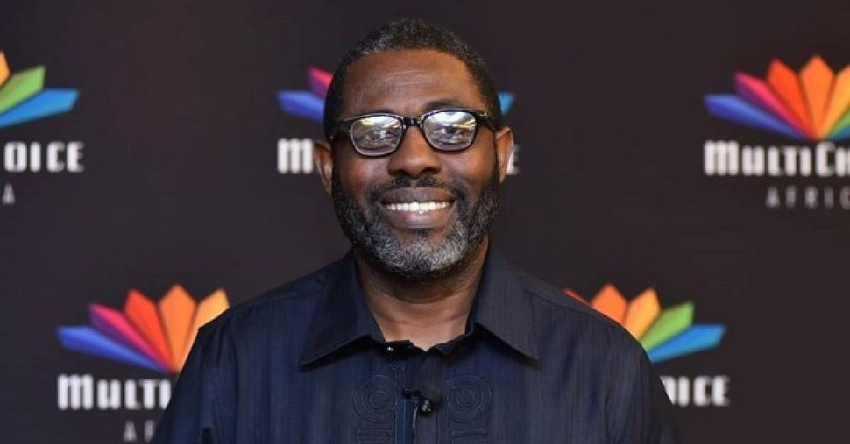 Femi Odugbemi Returns As Head Judge For The 7th Edition Of AMVCA