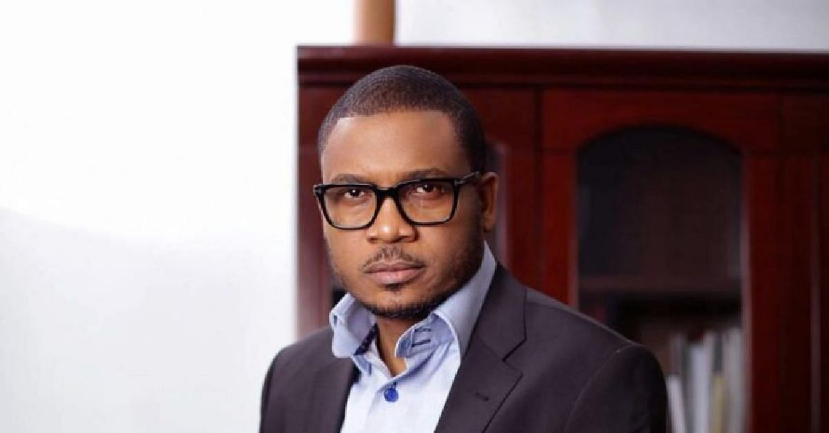 Shina Peller Plans  New Quilox Nightclub And Hotel In Abuja
