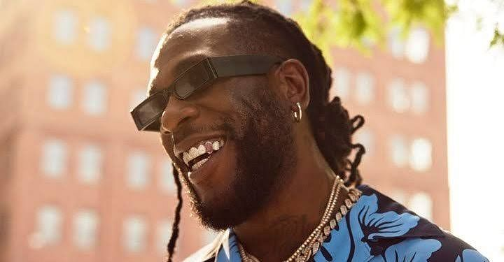 Burna Boy Is Not Performing At Afropunk South Africa