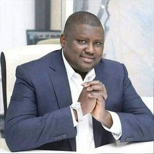 Money Laundering: Maina's Sister Testifies Against Him