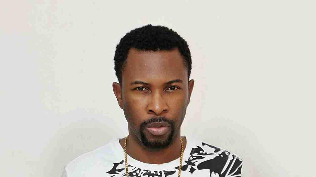 Ruggedman Responds To Fans Who Misunderstood Angela Okorie